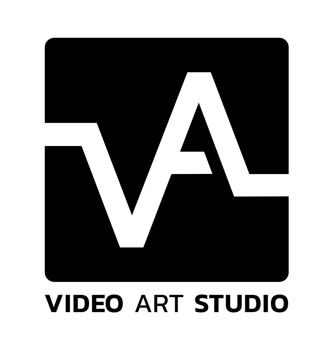 Video Art Studio